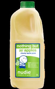 cloudy apple juice,cloudy apple juice woolworths
