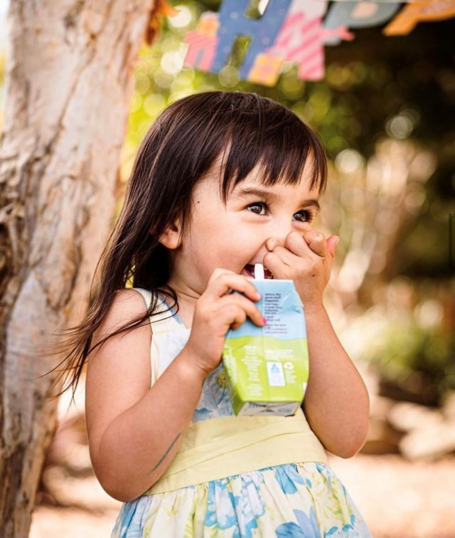 When your juice tastes too good to waste a single sip! #nudie #nudiejuice #nothingbut #natural #juice #fruit #delicious